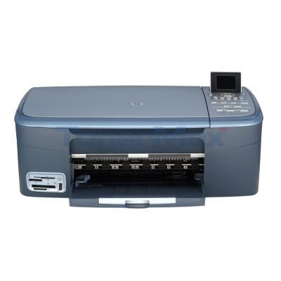 HP PSC 2355v